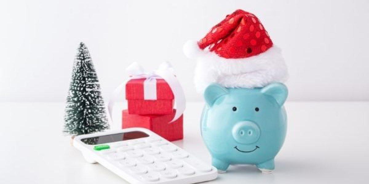 Budget Friendly Christmas Tips