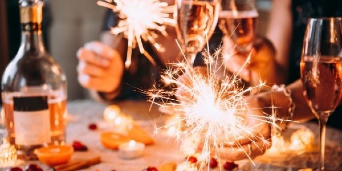 Budget Friendly Christmas Party Tips