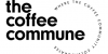 the-coffee-commune